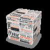 BGO Text Box